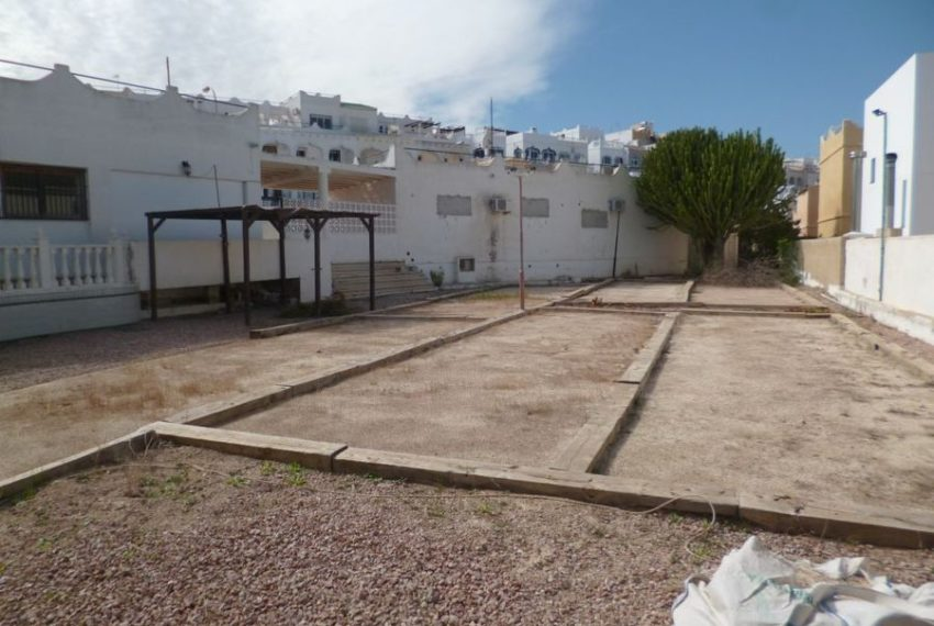 8839-commercial-for-sale-in-san-miguel-62785-large
