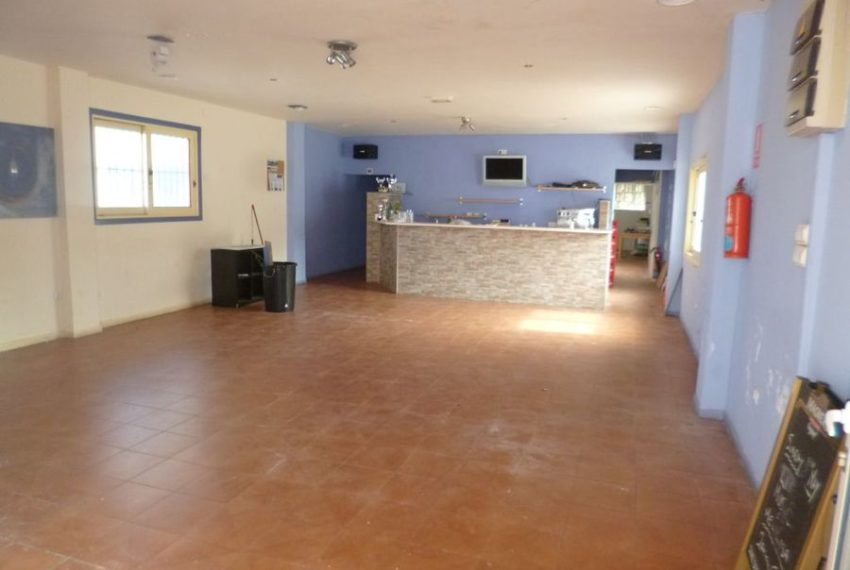8839-commercial-for-sale-in-san-miguel-62787-large