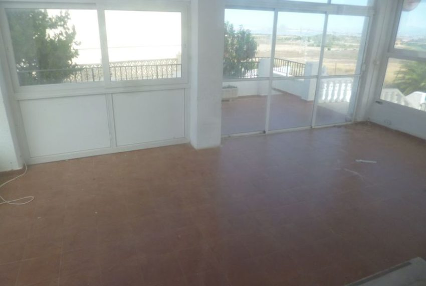 8839-commercial-for-sale-in-san-miguel-62792-large