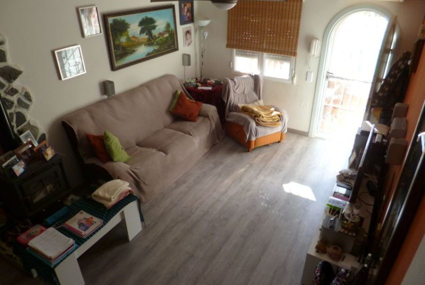 8900-townhouse-for-sale-in-la-florida-63449-large