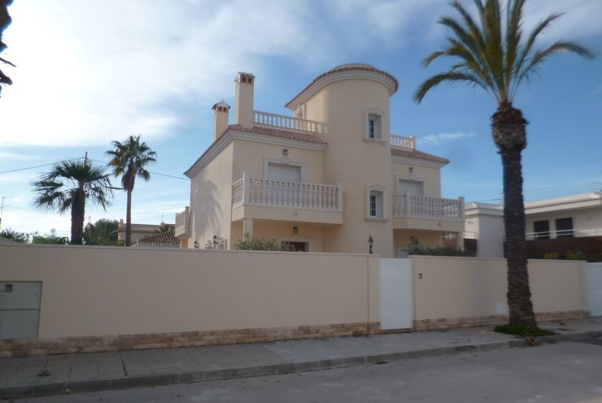 8962-villa-for-sale-in-cabo-roig-64048-large