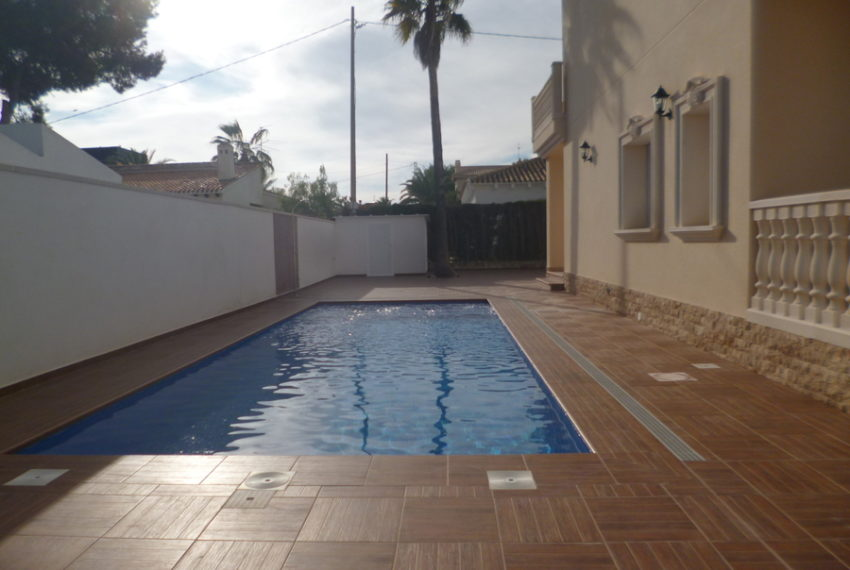 8962-villa-for-sale-in-cabo-roig-64049-large