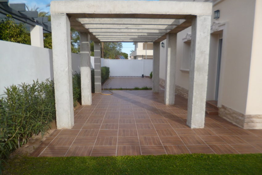 8962-villa-for-sale-in-cabo-roig-64050-large