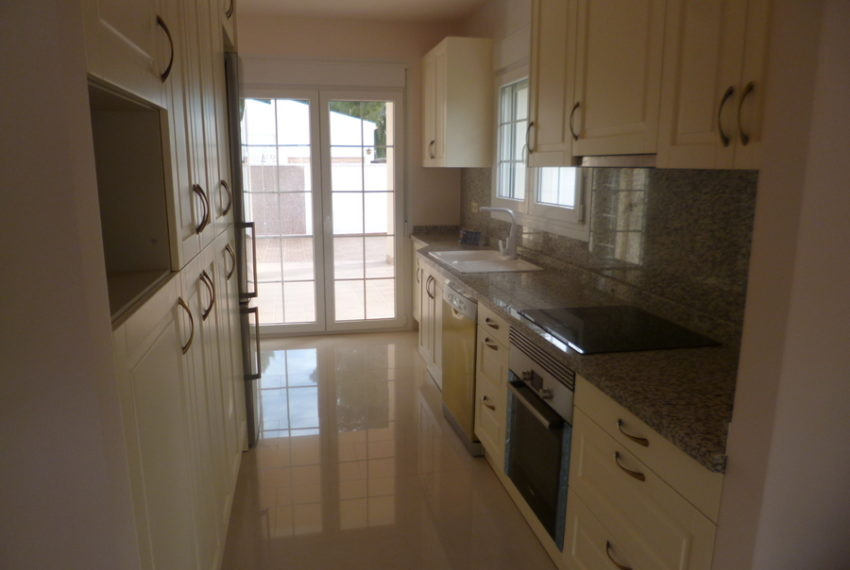 8962-villa-for-sale-in-cabo-roig-64051-large