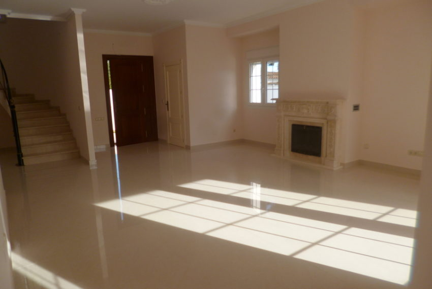 8962-villa-for-sale-in-cabo-roig-64052-large