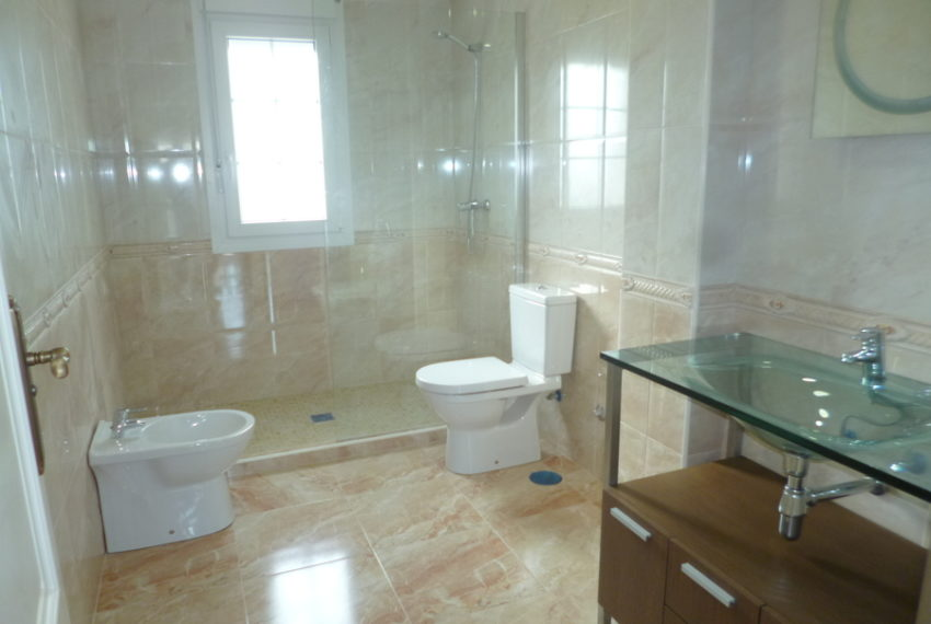 8962-villa-for-sale-in-cabo-roig-64054-large