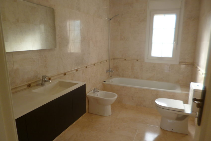 8962-villa-for-sale-in-cabo-roig-64056-large