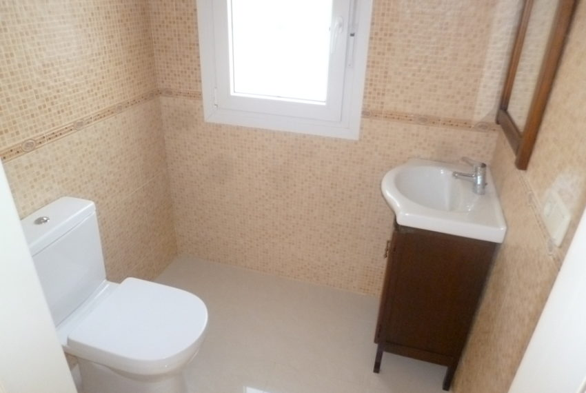 8962-villa-for-sale-in-cabo-roig-64057-large