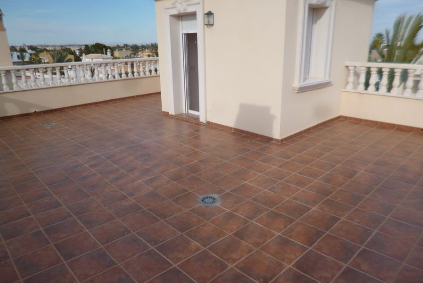8962-villa-for-sale-in-cabo-roig-64058-large