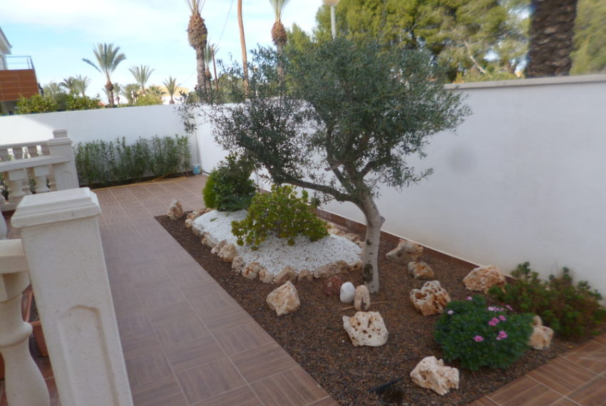 8962-villa-for-sale-in-cabo-roig-64060-large