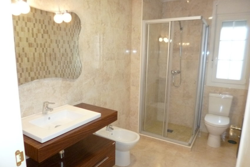 8962-villa-for-sale-in-cabo-roig-64063-large