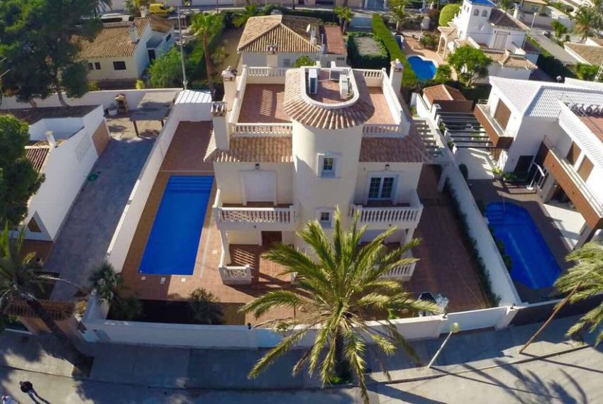 8962-villa-for-sale-in-cabo-roig-64079-large