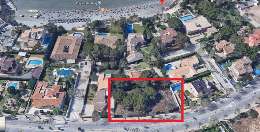 8963-land-for-sale-in-cabo-roig-64066-large