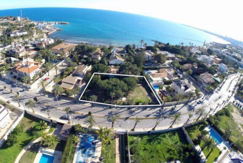 8963-land-for-sale-in-cabo-roig-64080-large