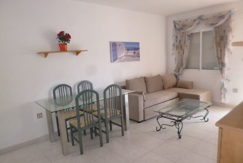 9005-apartment-for-sale-in-la-florida-64669-large