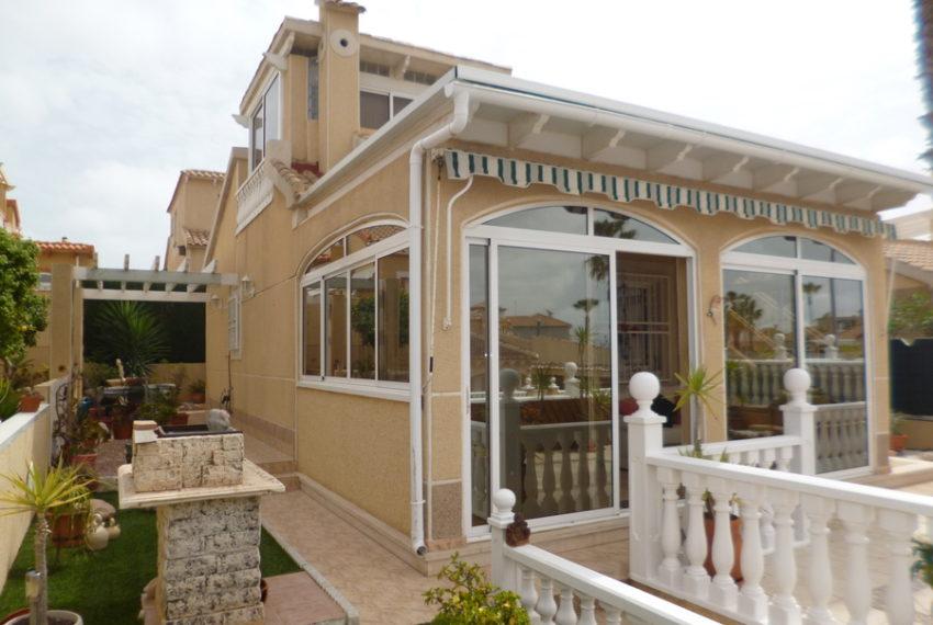 9036-villa-for-sale-in-los-altos-64827-large