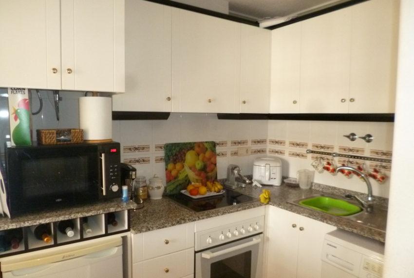 9036-villa-for-sale-in-los-altos-64828-large