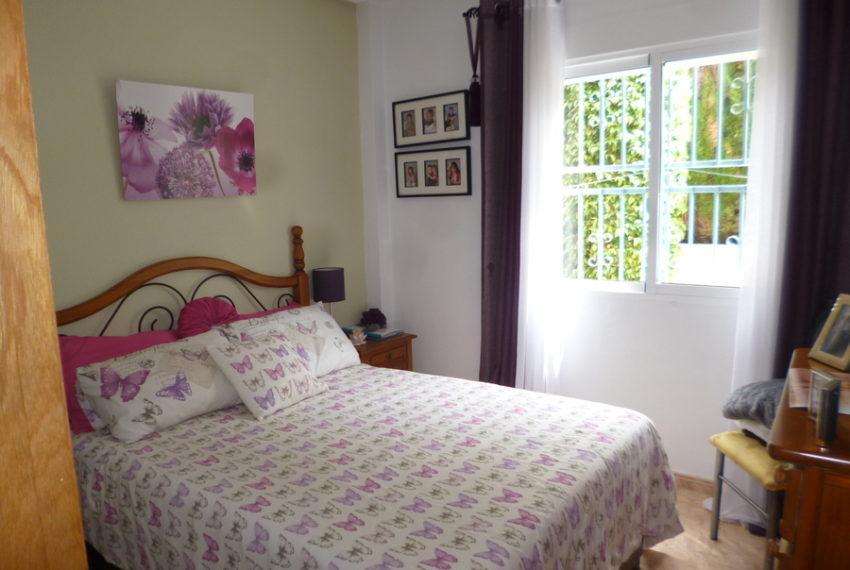 9036-villa-for-sale-in-los-altos-64829-large
