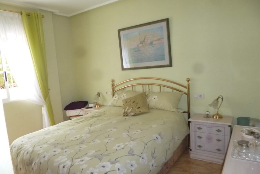 9036-villa-for-sale-in-los-altos-64830-large