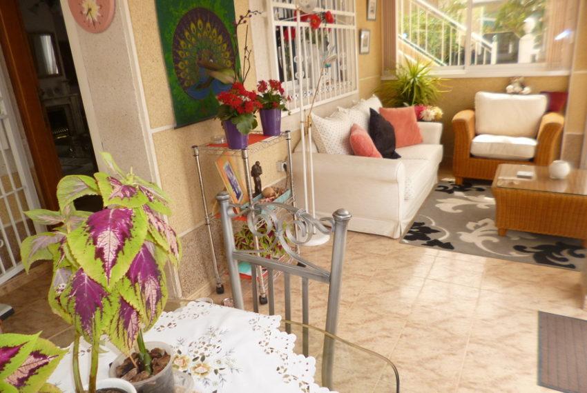 9036-villa-for-sale-in-los-altos-64831-large