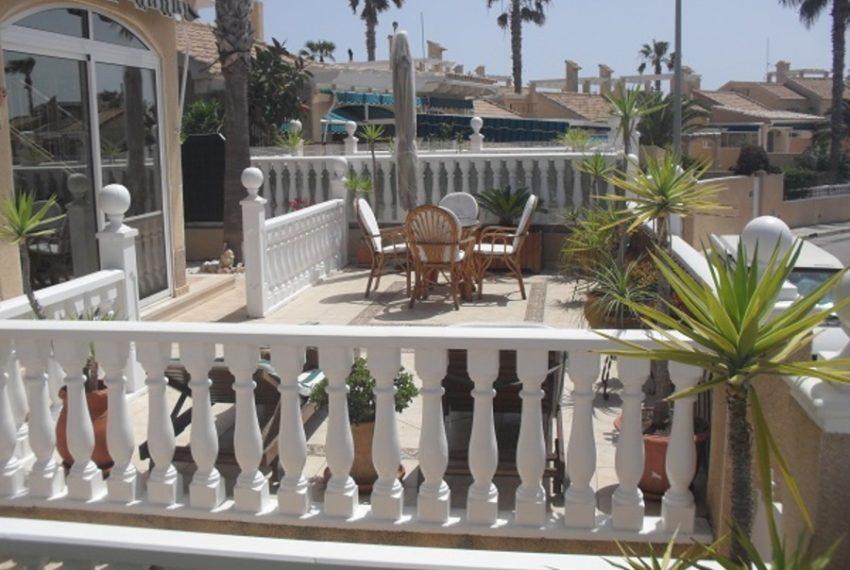 9036-villa-for-sale-in-los-altos-64832-large