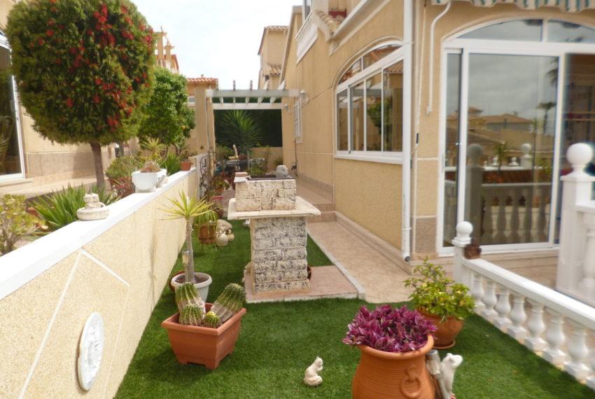 9036-villa-for-sale-in-los-altos-64833-large
