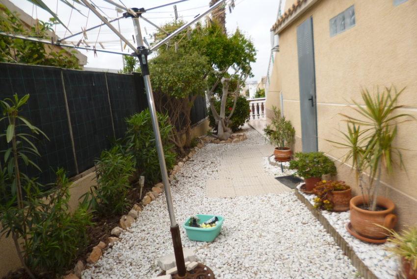 9036-villa-for-sale-in-los-altos-64834-large