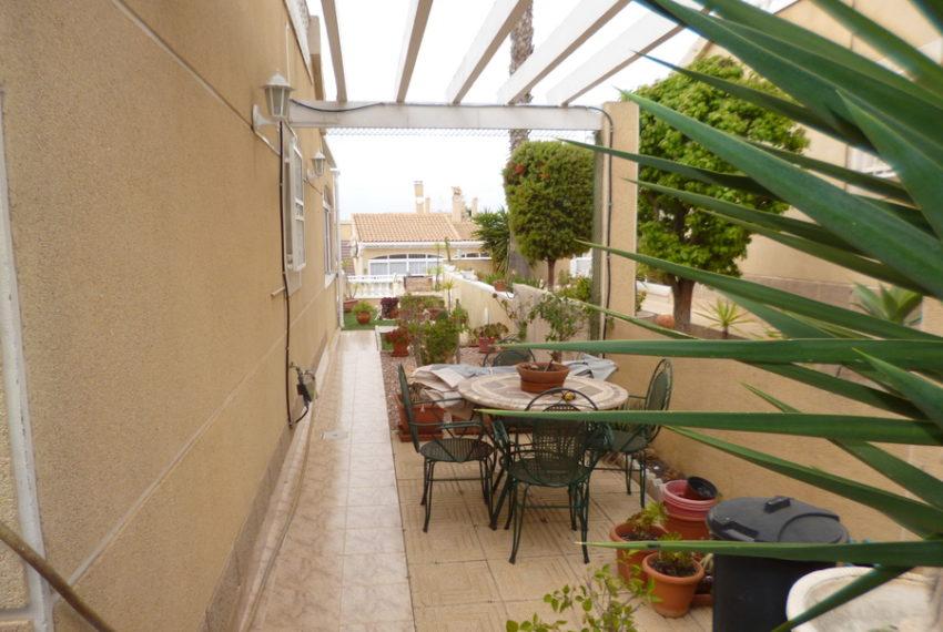 9036-villa-for-sale-in-los-altos-64835-large