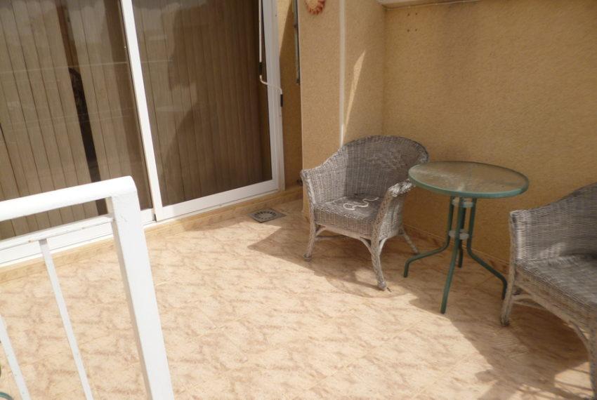 9036-villa-for-sale-in-los-altos-64836-large