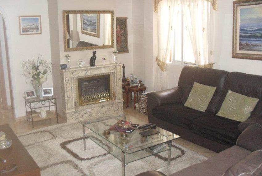9036-villa-for-sale-in-los-altos-64837-large