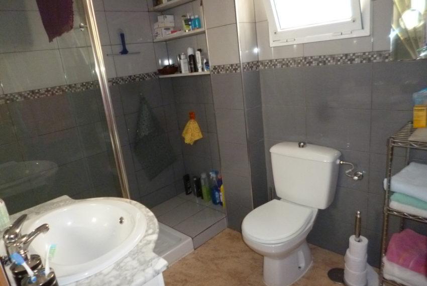 9036-villa-for-sale-in-los-altos-64838-large