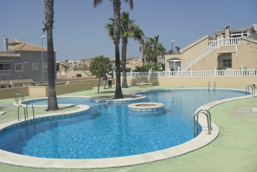 9036-villa-for-sale-in-los-altos-64839-large