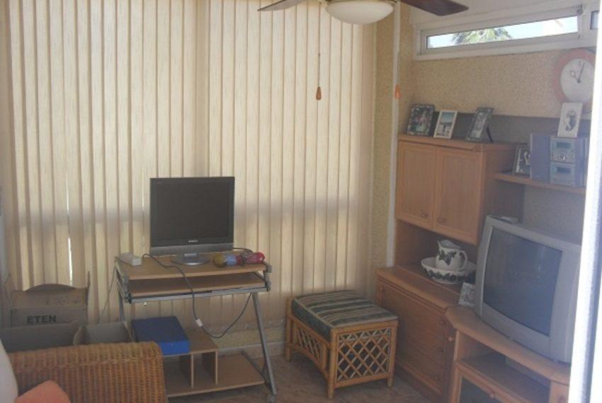 9036-villa-for-sale-in-los-altos-64840-large