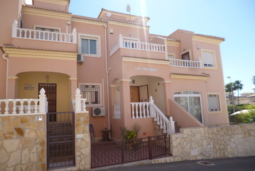9045-townhouse-for-sale-in-playa-flamenca-64928-large