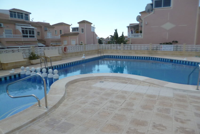 9045-townhouse-for-sale-in-playa-flamenca-64929-large