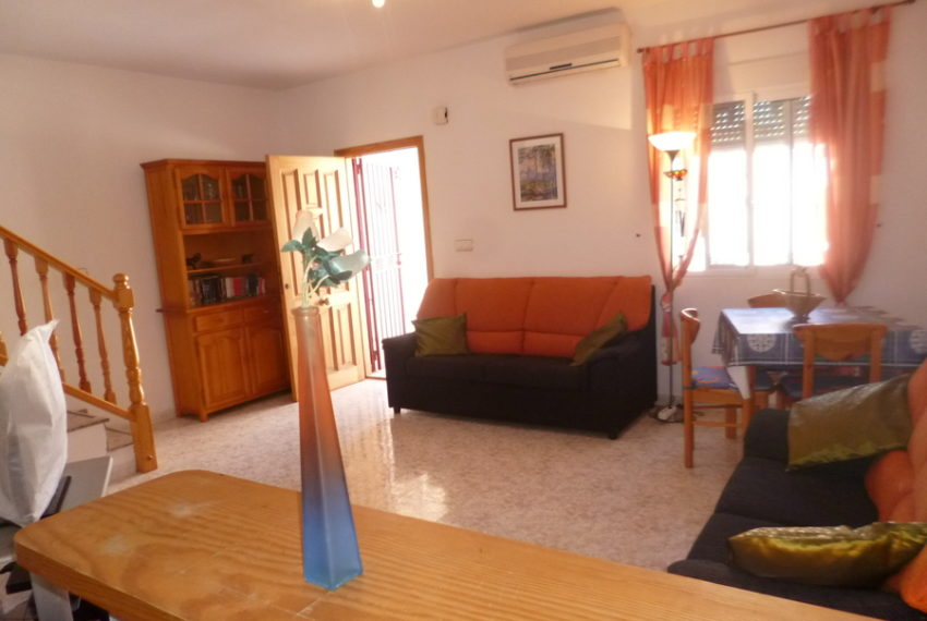 9045-townhouse-for-sale-in-playa-flamenca-64930-large