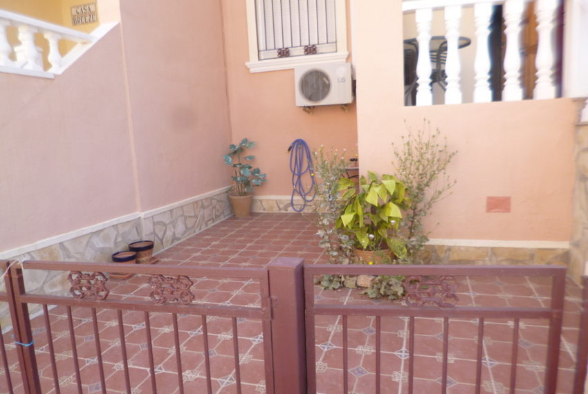 9045-townhouse-for-sale-in-playa-flamenca-64932-large