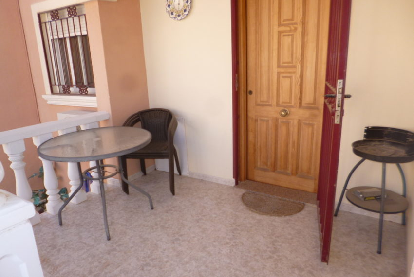 9045-townhouse-for-sale-in-playa-flamenca-64933-large