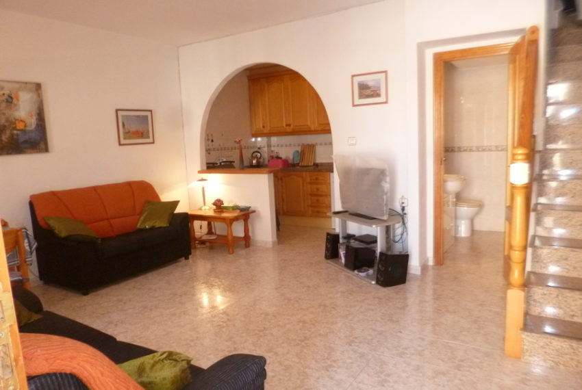 9045-townhouse-for-sale-in-playa-flamenca-64934-large