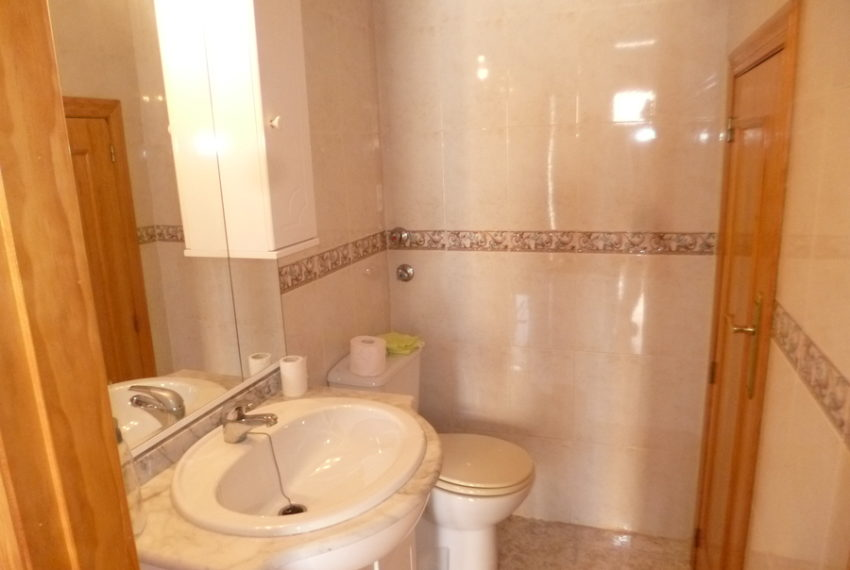 9045-townhouse-for-sale-in-playa-flamenca-64935-large
