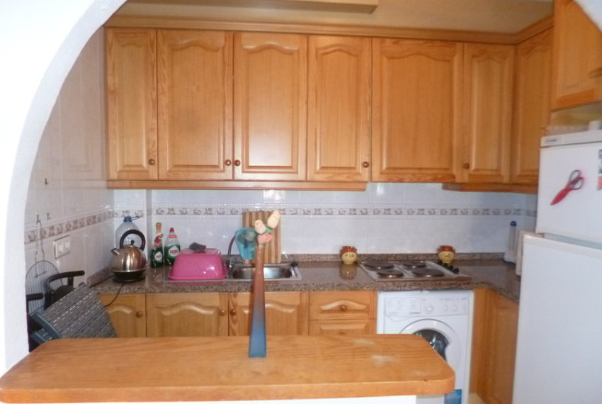 9045-townhouse-for-sale-in-playa-flamenca-64936-large