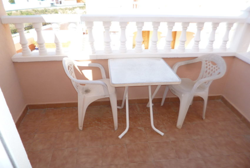 9045-townhouse-for-sale-in-playa-flamenca-64937-large