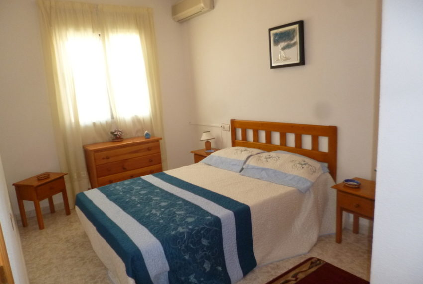 9045-townhouse-for-sale-in-playa-flamenca-64939-large