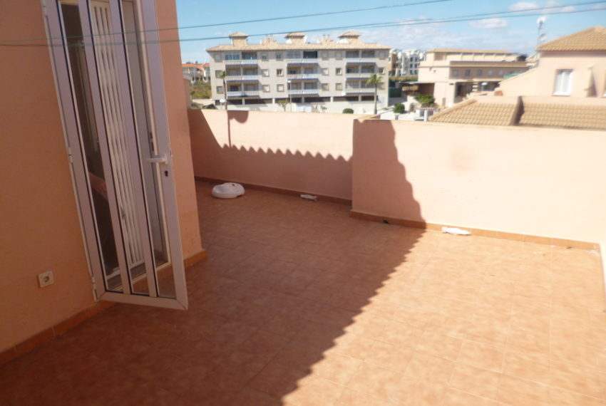 9045-townhouse-for-sale-in-playa-flamenca-64940-large