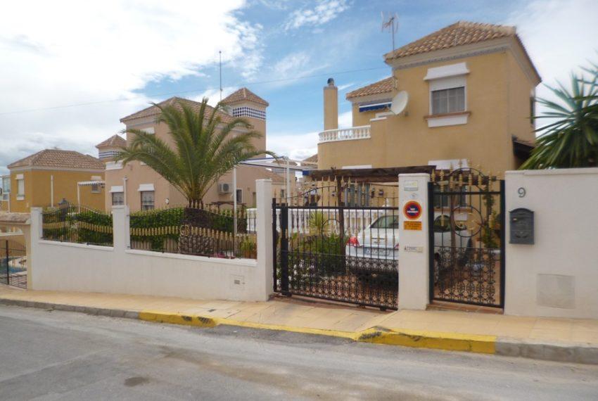 9046-villa-for-sale-in-villamartin-64914-large