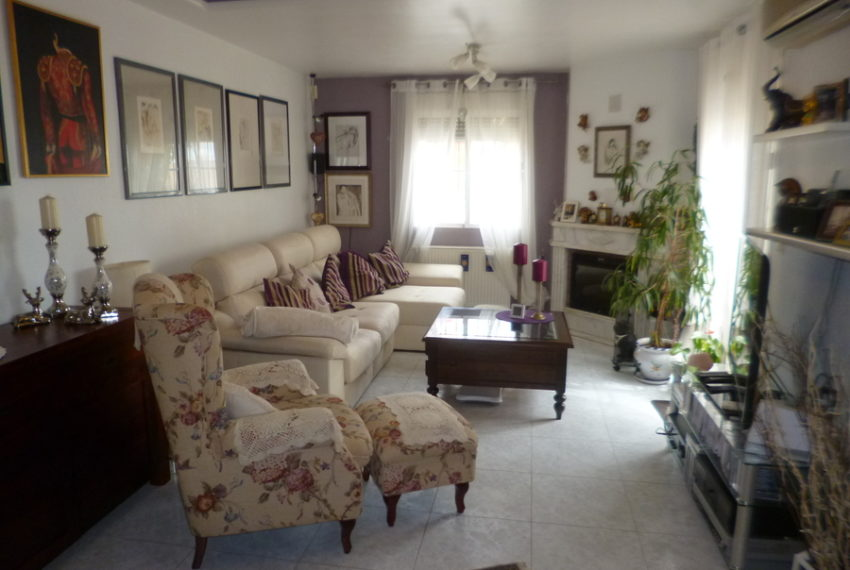 9046-villa-for-sale-in-villamartin-64915-large