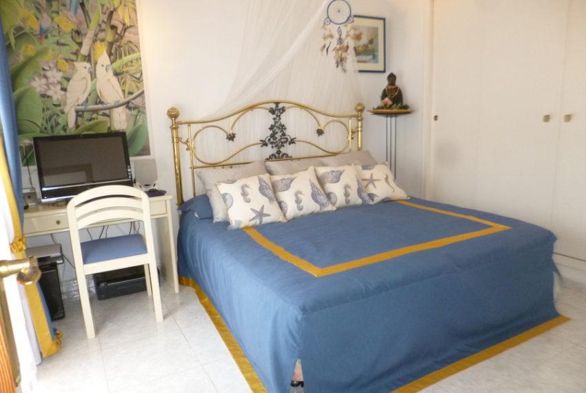 9046-villa-for-sale-in-villamartin-64918-large
