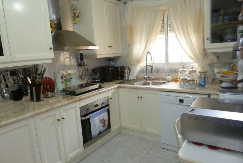 9046-villa-for-sale-in-villamartin-64919-large