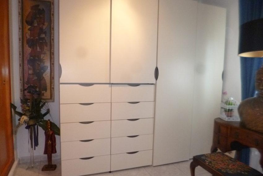 9046-villa-for-sale-in-villamartin-64921-large