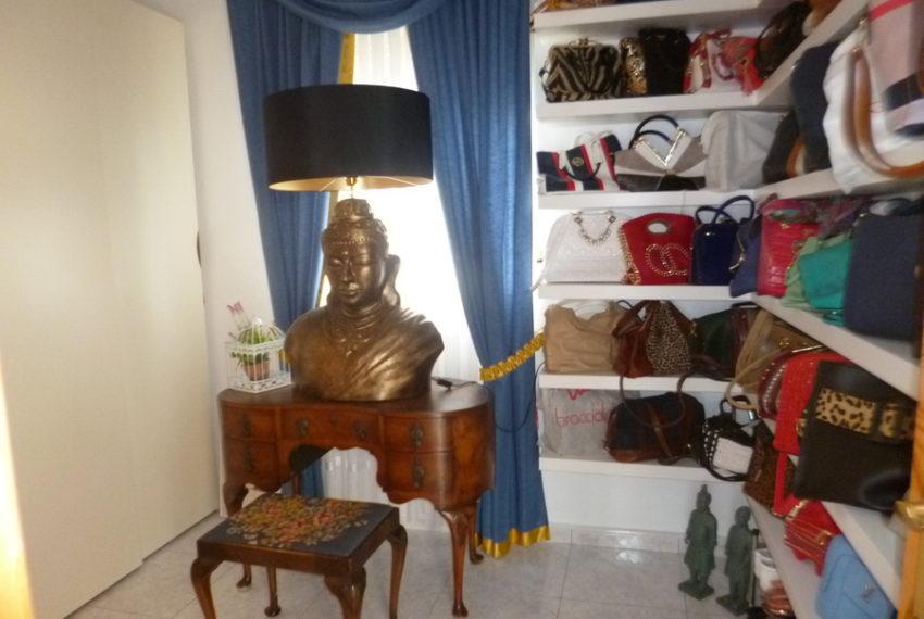 9046-villa-for-sale-in-villamartin-64922-large